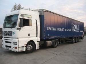 Donau-s kamion 013